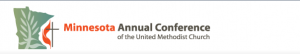 MN Annual Conference Logo